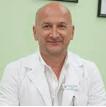 Альберт Стариков