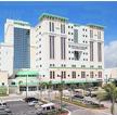 Aventura Medical Center